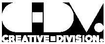 Creative Division